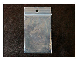1200 PCS Small Plastic Ziplock Bags 2.3 x 3.5 4 x 5.8 Clear 2 Mil Clear Reclosable Zip Plastic Poly Bags with Resealable Lock Seal Zipper. 2x2.7 1.5x2.3 3.5 x 5