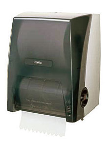 Bobrick Towel Dispenser Towels And Other Kitchen Accessories