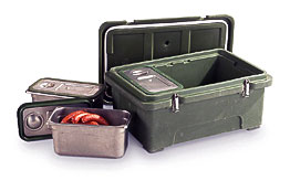 Cambro Food Storage Containers Towels And Other Kitchen