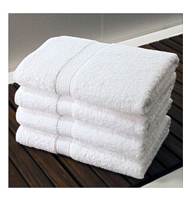 Charisma Bath Towels Towels And Other Kitchen Accessories