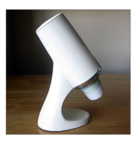 Dixie Bathroom Cup Dispenser | Towels and other kitchen ...