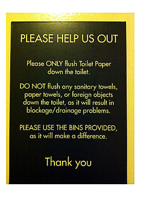 Flushable Paper Towels Towels And Other Kitchen Accessories