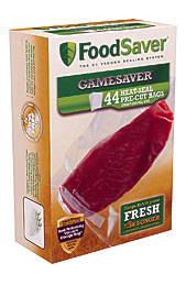 Foodsaver Replacement Bags Towels And Other Kitchen