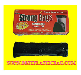 Hefty Vacuum Bags Towels And Other Kitchen Accessories