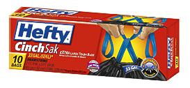 Hefty Ziploc Bags Towels And Other Kitchen Accessories