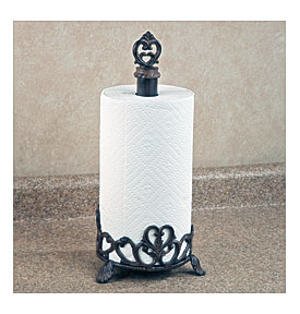 euro paper towel holder stand in satin nickel pictures to pin on