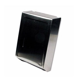 Multifold Towel Dispenser Towels And Other Kitchen