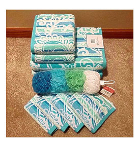 Peri Bath Towels Towels And Other Kitchen Accessories