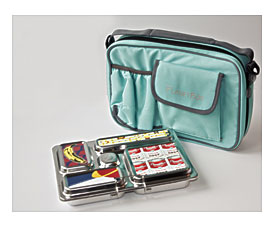 Pottery Barn Bento Box Towels And Other Kitchen Accessories