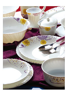 microwave glassware images