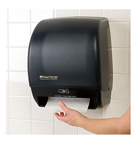 Tork Paper Towel Dispenser Towels And Other Kitchen
