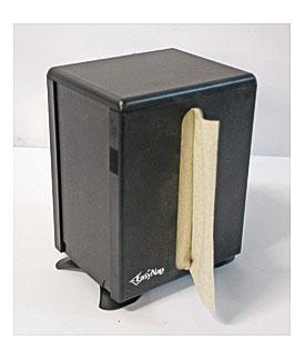 b9334440ad4 Tablecraft 2212 Tallfold Napkin Dispenser Black Case Of 6 What s It .
