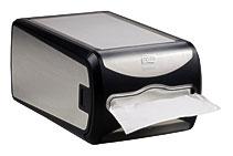 d2c03f3863a 6435000 Tork Xpressnap Signature Counter Napkin Dispenser