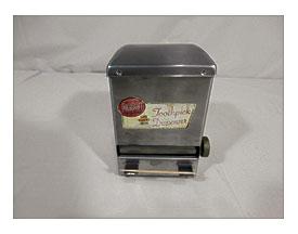 ad85f358356 Tablecraft 2212 Tallfold Napkin Dispenser Black Case Of 6 What s It . Tork  Lanza El Sistema Tork Xpressnap ...