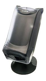 8810af1342d Napkin Dispenser Related Keywords   Suggestions Napkin Dispenser .