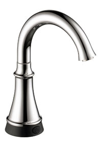 Review Kohler Malleco Pull Down Kitchen Faucet