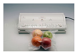 Ziploc Vacuum Sealer Towels And Other Kitchen Accessories